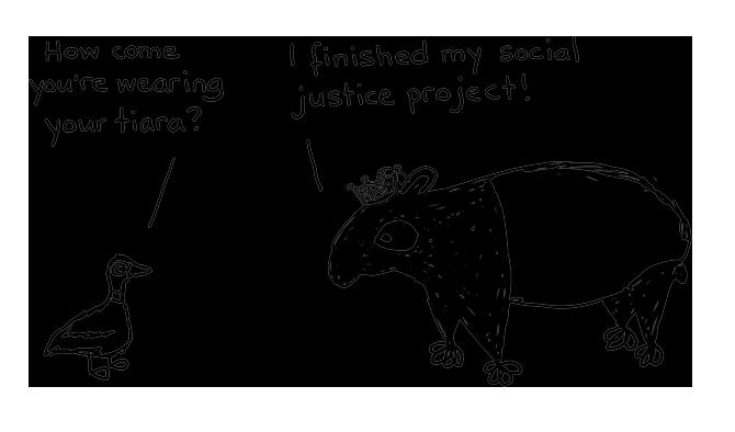 Tiara_tapir_done_with_LSSC.png