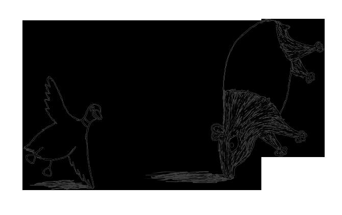 Breakdancing.png