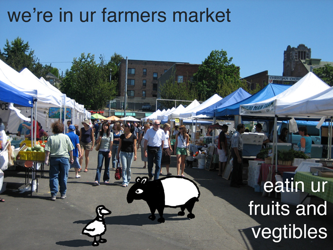 were_in_ur_farmers_market.jpg