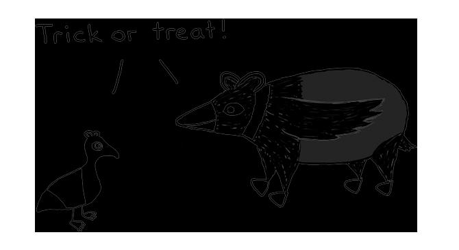 Tapir-Duck_Halloween.png